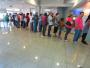 Direto do Zap: Quatro anos depois, Lei dos 15 minutos ainda 'capenga' em Araraquara