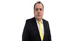 Prefeito: Luciano Aparecido Stroppa (PSDB)