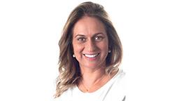 Prefeito: Alexsandra Berto Brandão (PSDB)
