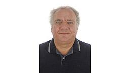 Prefeito: Claudio Rodrigues Fabi (PSOL)