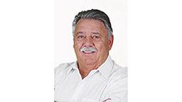Prefeito: José Mário De Faria (PSDB)