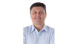 Prefeito: Luciano Francisco De Godoi Lopes (PSDB)