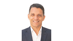Prefeito: Josué Ricardo Lopes (PTB)