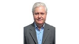 Prefeito: Marcos Antonio Bolsonaro (PSL)