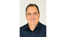 Prefeito: Jose Ricardo Cortez (MDB)