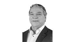 Prefeito: Clayton Roberto Machado (REPUBLICANOS)