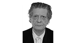 Prefeito: Fernando Chiarelli (PATRIOTA)