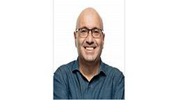 Prefeito: Dario Jorge Giolo Saadi (REPUBLICANOS)