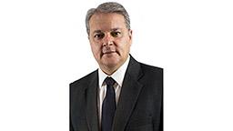 Prefeito: Adérmis Marini Júnior (PSDB)