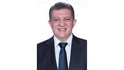 Prefeito: Zeedivaldo Alves De Miranda (PSB)