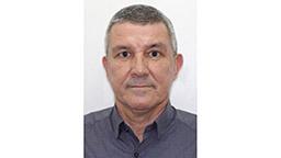 Prefeito: Mario Fabbri Junior (PSD)