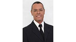 Prefeito: Paulo Henrique Marzagao Casadei (PSDB)