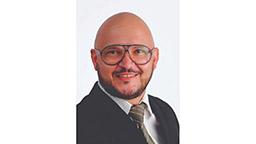 Prefeito: Eder Jhonatas Pinto (PRTB)
