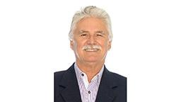 Prefeito: Jose Marcos Martins (PL)