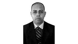 Prefeito: Uziel Alves (PSL)