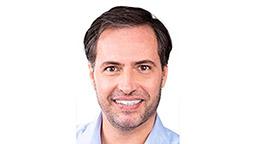 Prefeito: Alexandre Luiz Tonetti (PDT)