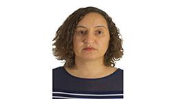 Prefeito: Laura Leal De Castro (PSTU)