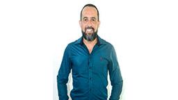 Prefeito: Gabriel Silva Gomes (PTB)