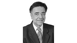 Prefeito: Paulo Cesar Prioli (PATRIOTA)