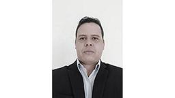 Prefeito: Moacir Alves Pereira (PDT)