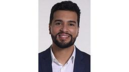 Prefeito: Robert Jacynto De Paiva (REDE)