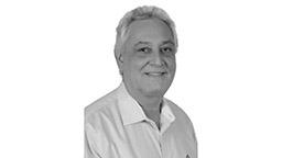 Prefeito: Paulo José Brigliadori (CIDADANIA)