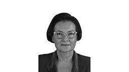 Prefeito: Maria Da Graça Zucchi Moraes (PSDB)