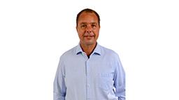 Prefeito: Rogério Maluf (PSL)