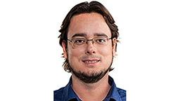 Prefeito: Pedro Tourinho De Siqueira (PT)
