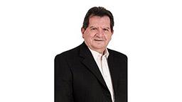 Prefeito: Edgar Jorge (PSB)