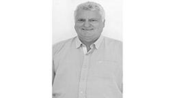 Prefeito: Vicente Mario Martini Auler (PSDB)
