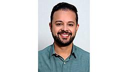Prefeito: David Hilario Neto (PTB)