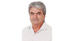 Prefeito: João Leandro Lolli (DEM)