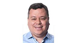 Prefeito: José Antonio Ferreira (PSD)