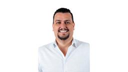 Prefeito: Marco Antonio Zanoni Bueno (REPUBLICANOS)