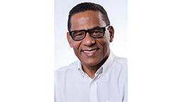 Prefeito: Edson Thomaz Martins (PT)