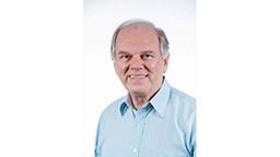 Prefeito: Luiz Carlos Vick Francisco (PTB)