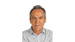 Prefeito: Jose Lopes Filho (PODE)