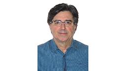 Prefeito: Antônio Alberto Machado (PT)