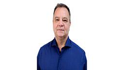 Prefeito: Silvio Martins (PSDB)