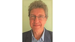 Prefeito: Rogerio Menezes De Mello (PV)