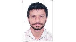 Prefeito: Ahmed Tarique Tombouctou Agio (PMN)