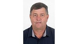 Prefeito: Ruy Gomes Da Silva Junior (MDB)
