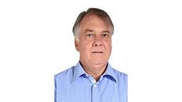 Prefeito: Homero De Carvalho Freitas (PSDB)
