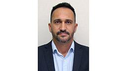 Prefeito: Luiz Rodrigo De Faveri (PTB)
