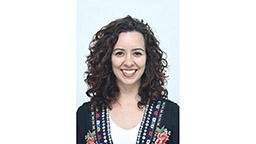 Prefeito: Marília Angélica Martins (PSOL)