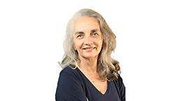 Prefeito: Virgínia Maria Baldan Ferreira (PSOL)