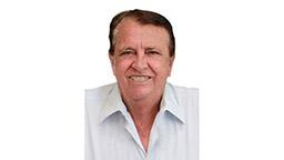 Prefeito: Antonio Carlos Reschini (PL)