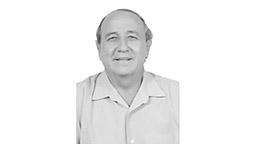 Prefeito: José Amauri Pegoraro (PSDB)
