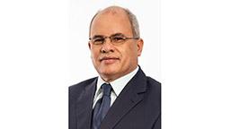 Prefeito: Wilson Fernandes Pires Filho (PSDB)